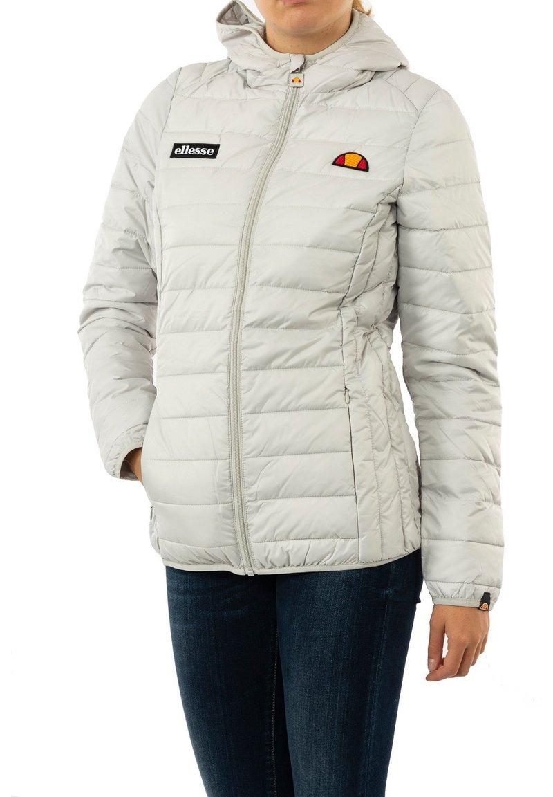 Ellesse - Winter jacket - gris