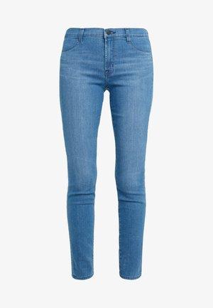 MID RISE JEGGING - Skinny džíny - pathos