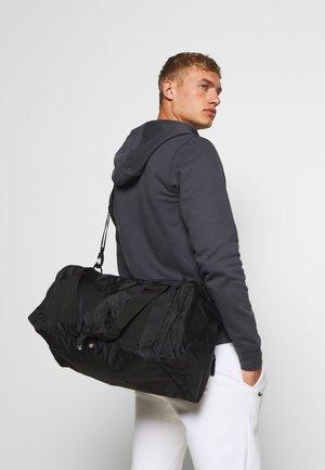 KITESPORTSBAG - Sports bag - black