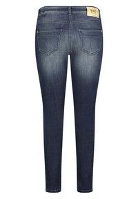 MAC Jeans - Slim fit jeans - blue - 3