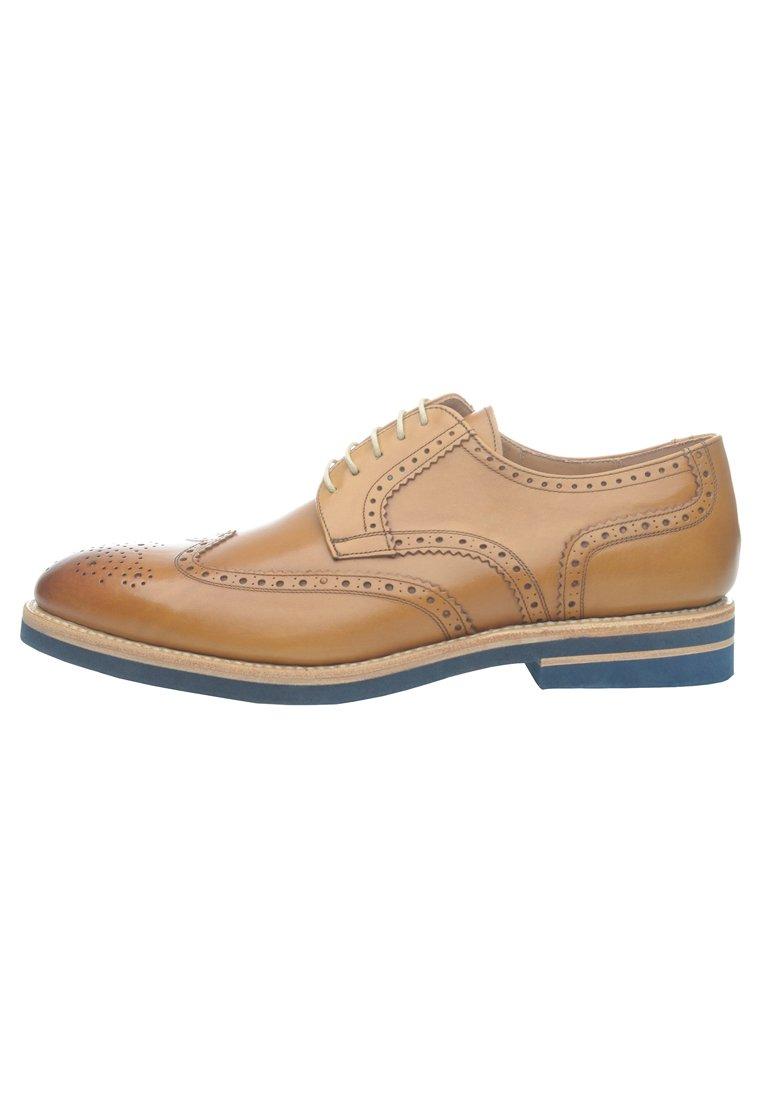 Homme NO. 316 - Chaussures à lacets