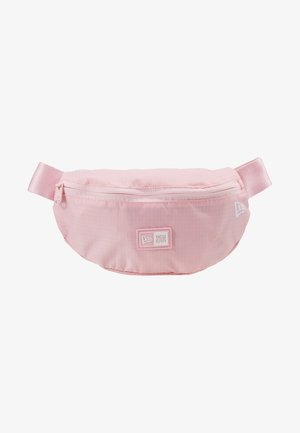 KIDS WAISTPACK LIGHT - Vyölaukku - pink