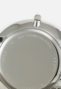 Fossil - MONROE - Watch - silver-coloured - 3