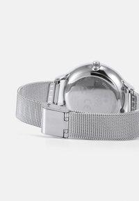 Even&Odd - SET - Watch - silver-coloured - 2
