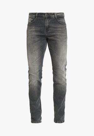 JONAS  - Slim fit jeans - neldor