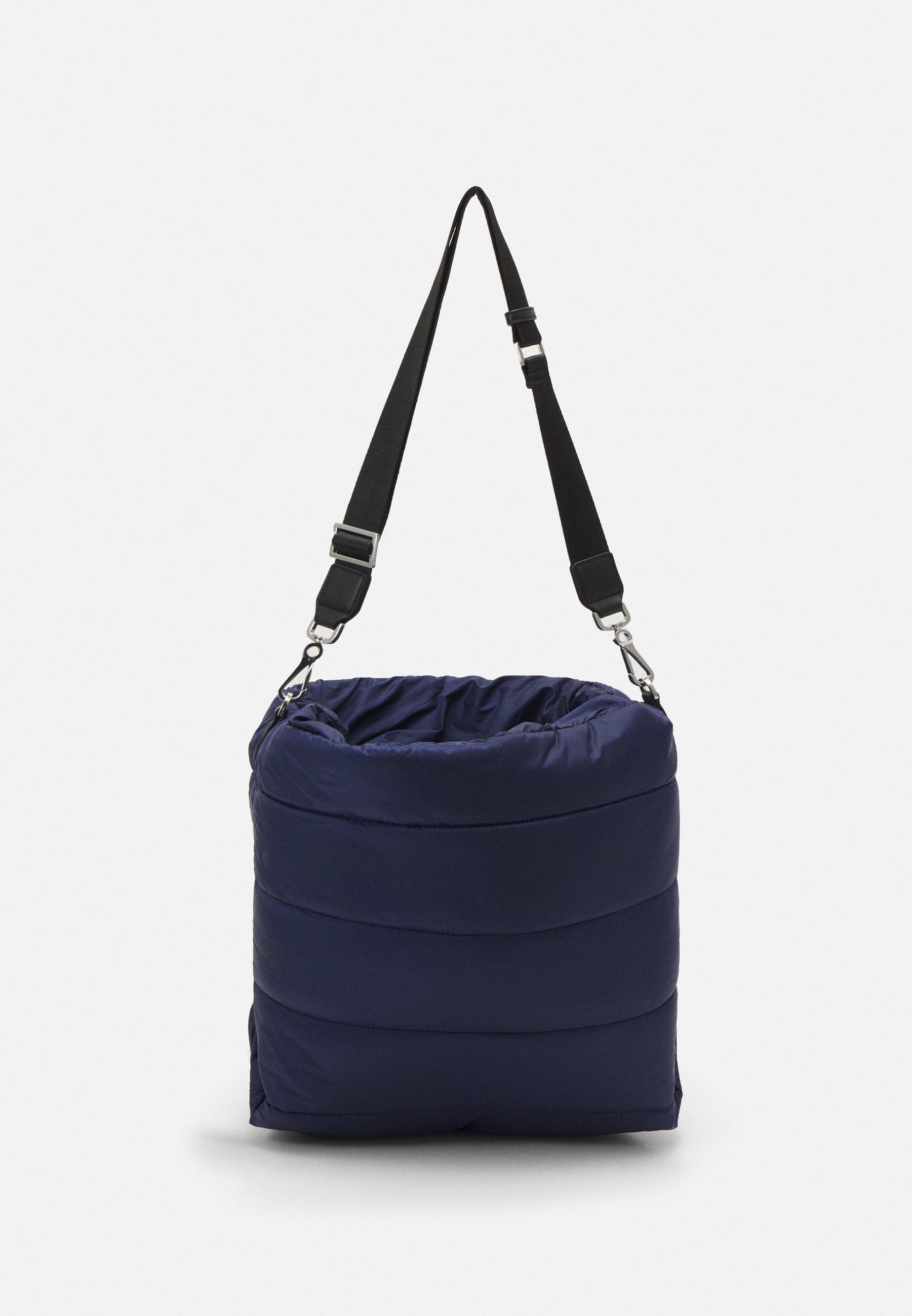 Women PILLOW SET - Across body bag