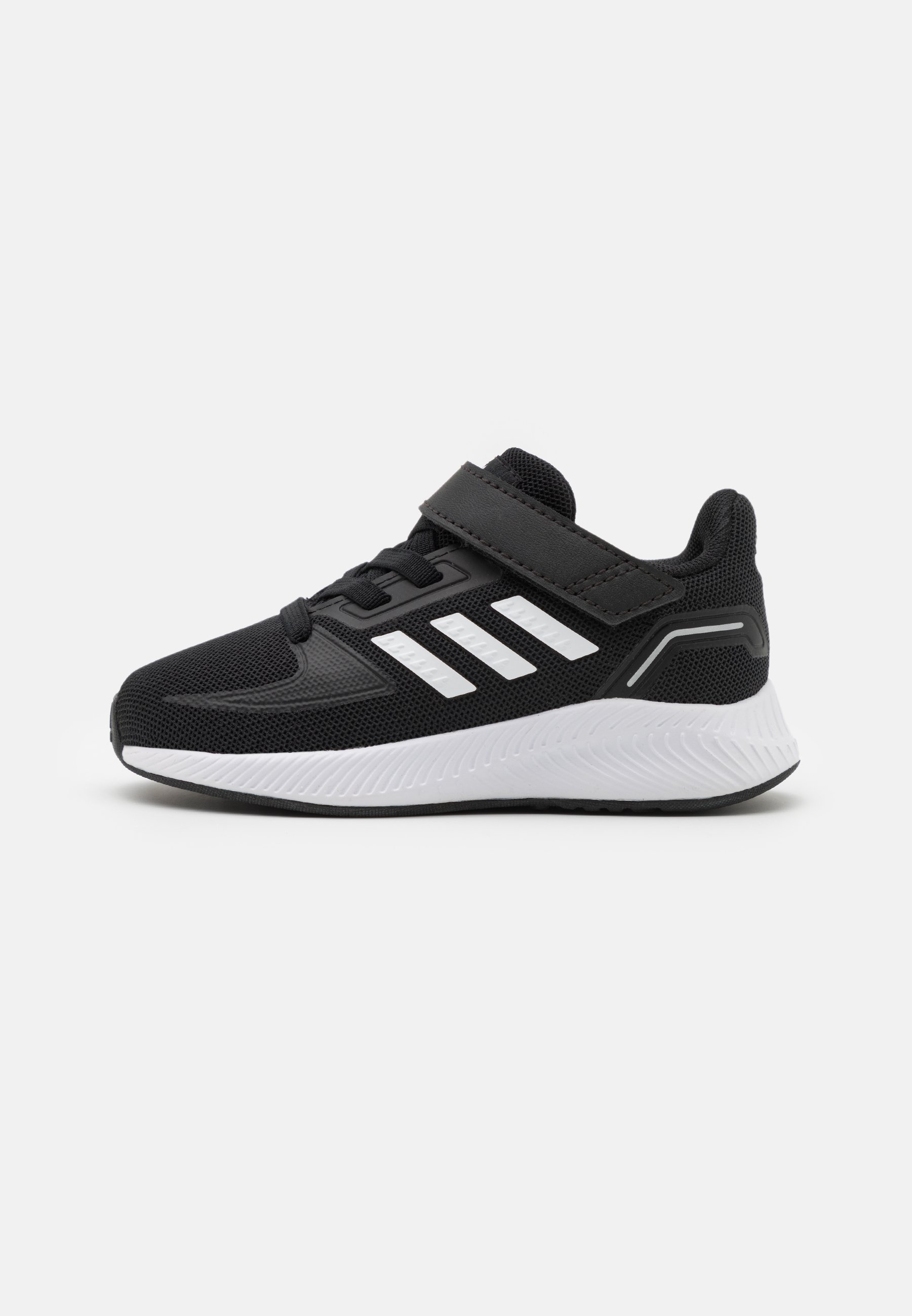 Kids RUNFALCON 2.0 UNISEX - Neutral running shoes