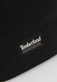 Timberland - SMALL ITEMS - Sac bandoulière - black - 7
