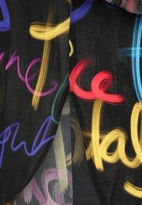 DORIS STREICH - Long sleeved top - multicolor - 3