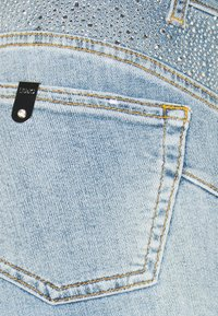 Liu Jo Jeans - IDEAL  - Jeans Skinny Fit - blue instinct - 2