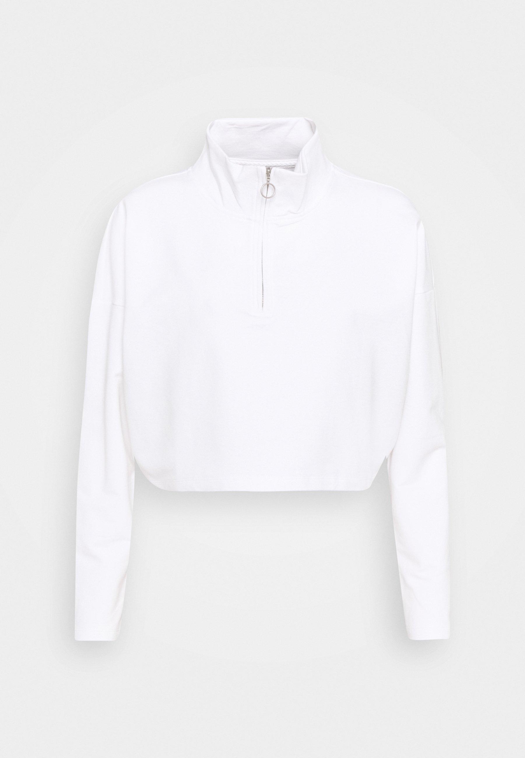 Women ONLMILLA  - Sweatshirt