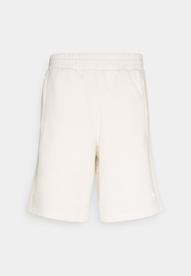 UNISEX - Shorts - non-dyed