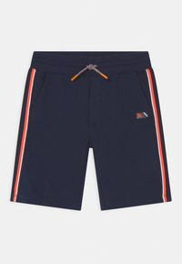 Staccato - TEENAGER - Shorts - deep marine - 0