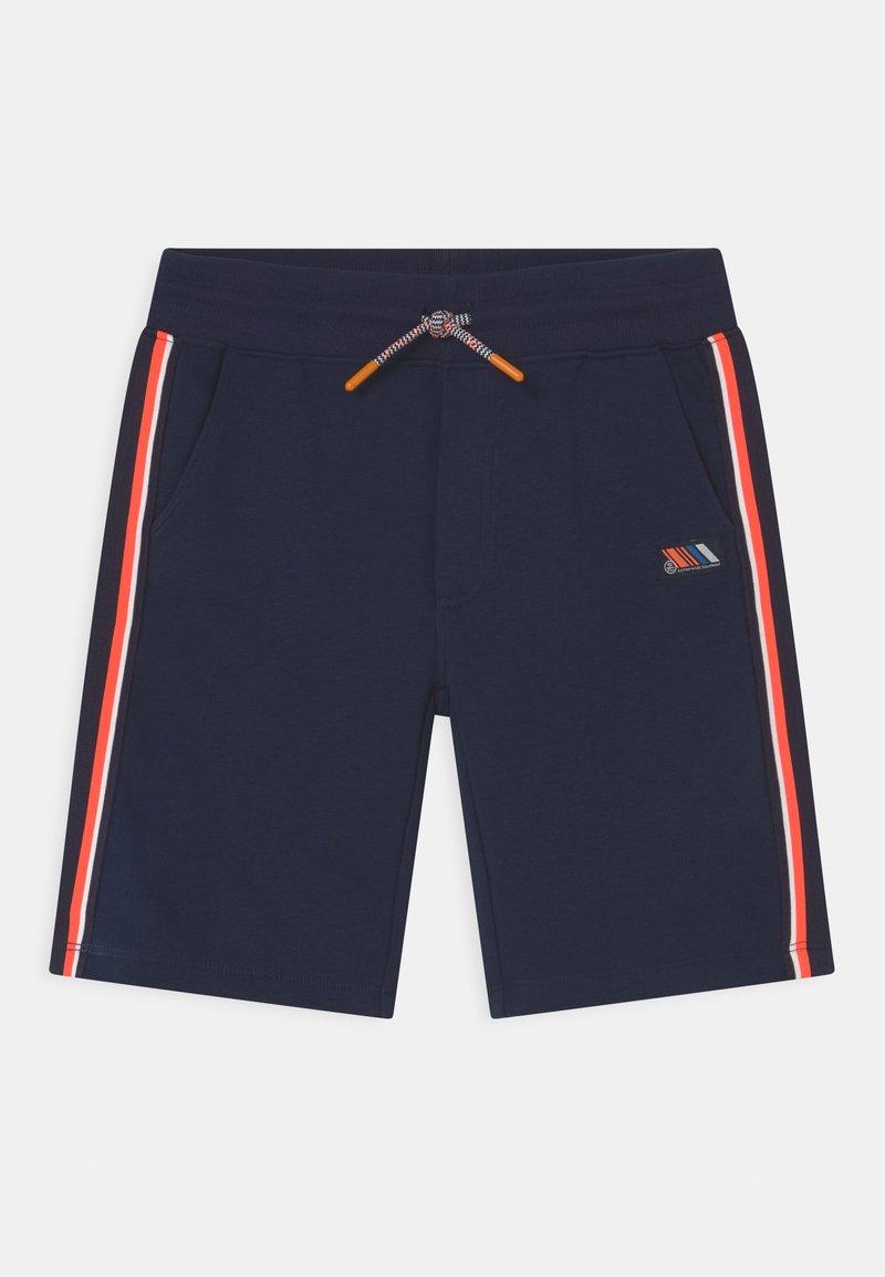 Staccato - TEENAGER - Shorts - deep marine