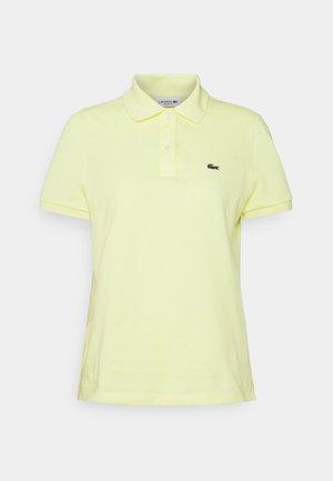 PF7839 - Polo shirt - lumineux