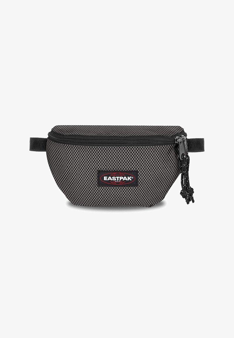 Eastpak - Bum bag - grey