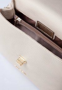 TJ Collection - Across body bag - beige - 2