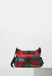 Desigual - Handbag - red - 0