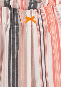 Sanetta Kidswear - Shorts - weiß - 2