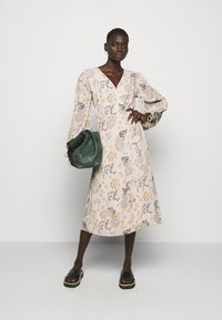 Lily & Lionel - FIFI DRESS - Korte jurk - muti-coloured - 1