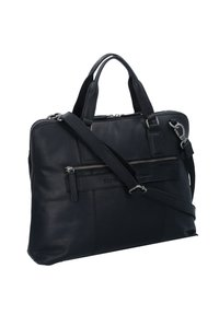 The Chesterfield Brand - HANA  - Laptop bag - schwarz - 1
