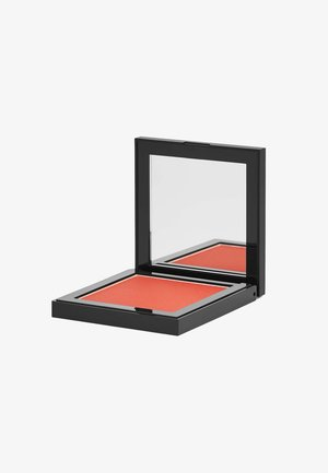 MATTE BLUSH - Blusher - BRD shock tactics