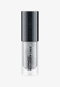 MAC - DAZZLESHADOW LIQUID - Eye shadow - stars in my eyes - 0