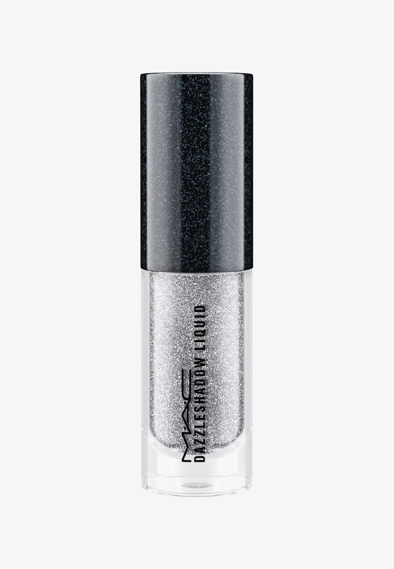 MAC - DAZZLESHADOW LIQUID - Eye shadow - stars in my eyes