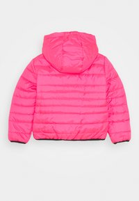 Nike Sportswear - GIRL CORE PADDED - Winter jacket - hyper pink - 1