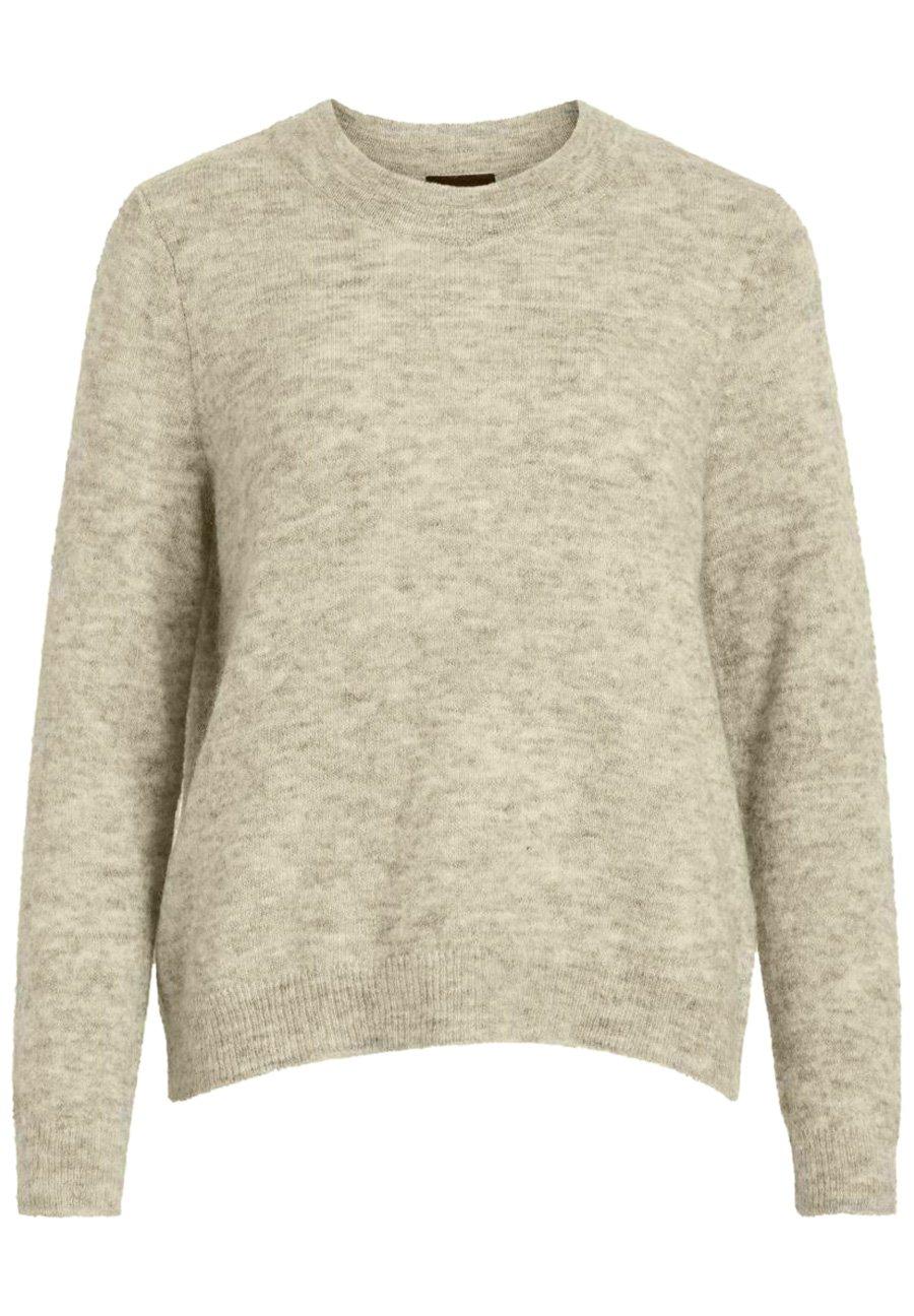 Femme OBJNETE  - Pullover