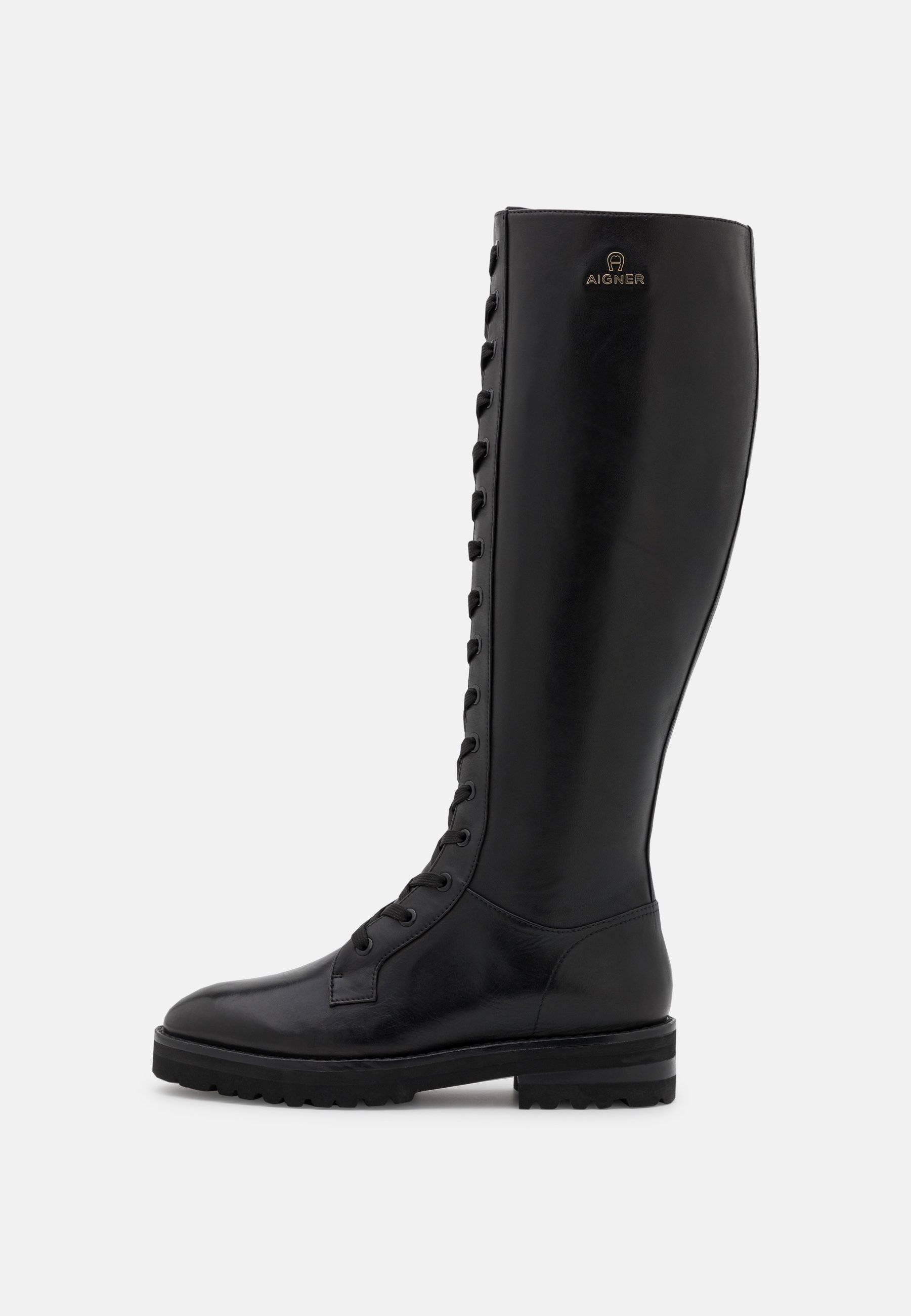 Women AVA  - Lace-up boots