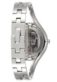 Swarovski - ETERNAL - Hodinky - silver-coloured - 3