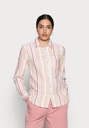 APUESTA RAYAS - Skjorte - multi-coloured