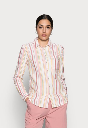 APUESTA RAYAS - Košile - multi-coloured