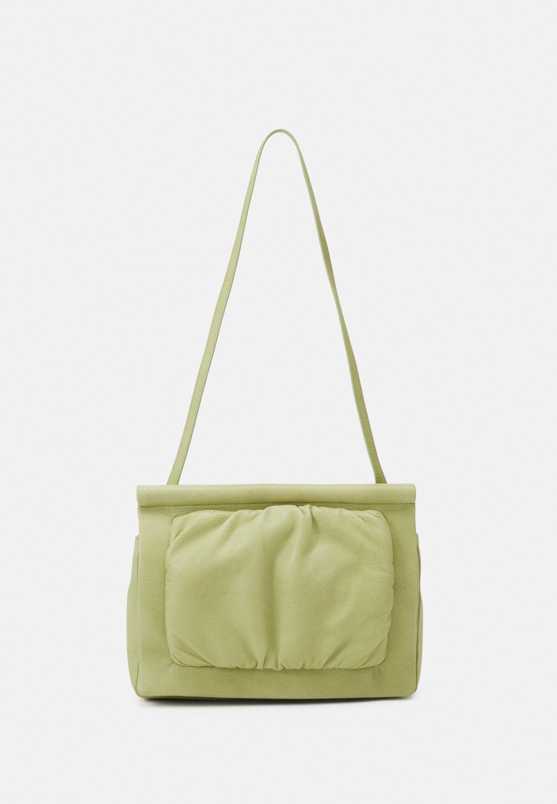 Women CLEO BAG - Across body bag