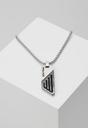 BOYNE - Necklace - silver-coloured