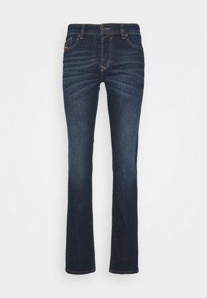 SAFADO-X - Straight leg jeans - 009hn