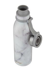 Contigo - Other accessories - white marble - 3