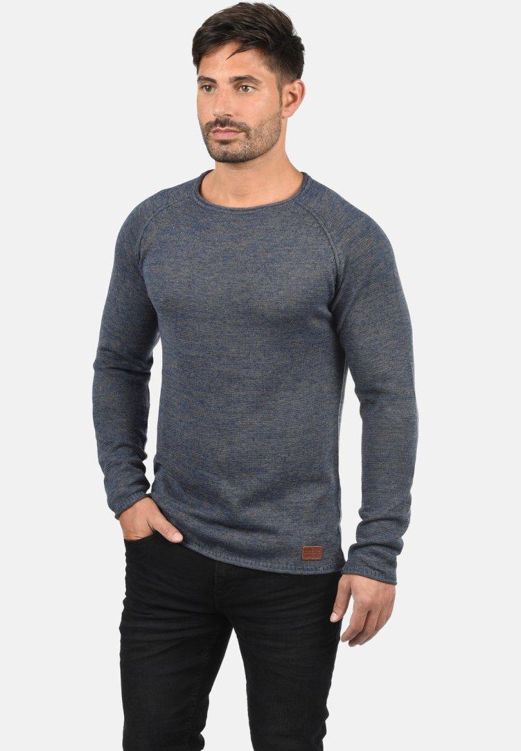 Homme DAN - Pullover