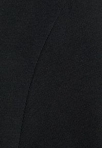 Anna Field Petite - Topper langermet - black - 5