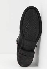 Replay - CARRON - Classic ankle boots - black - 9