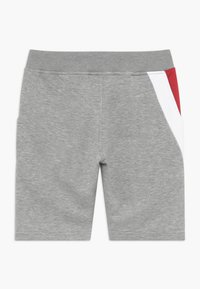 Redskins - WALTER - Tracksuit bottoms - grey - 1