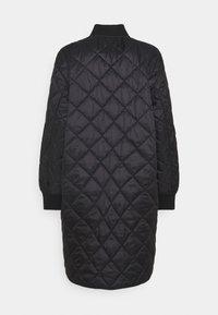 Marc O'Polo - Classic coat - black - 1
