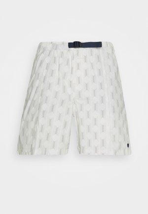 JUPITER - Shorts - off white
