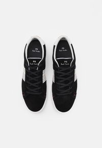 PS Paul Smith - LOWE - Trainers - black - 3