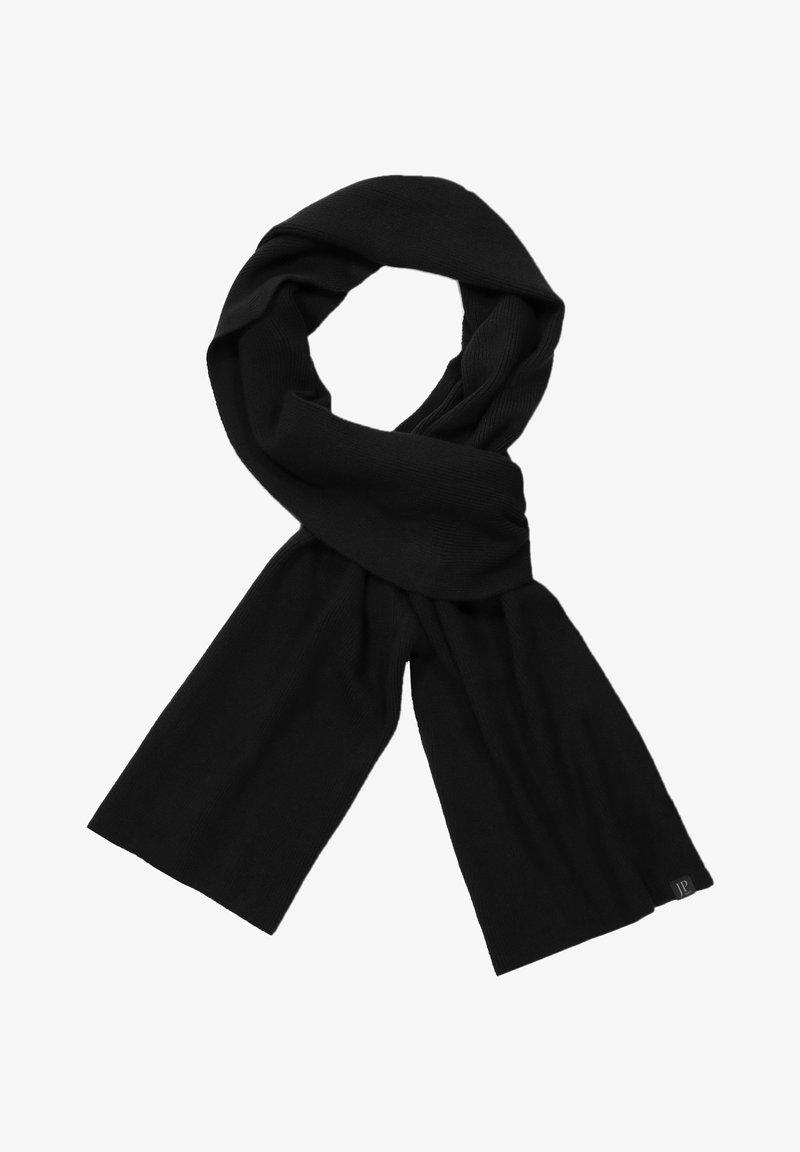 JP1880 - Scarf - black