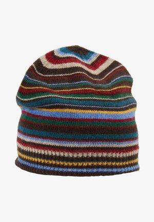 Čepice - multicolor
