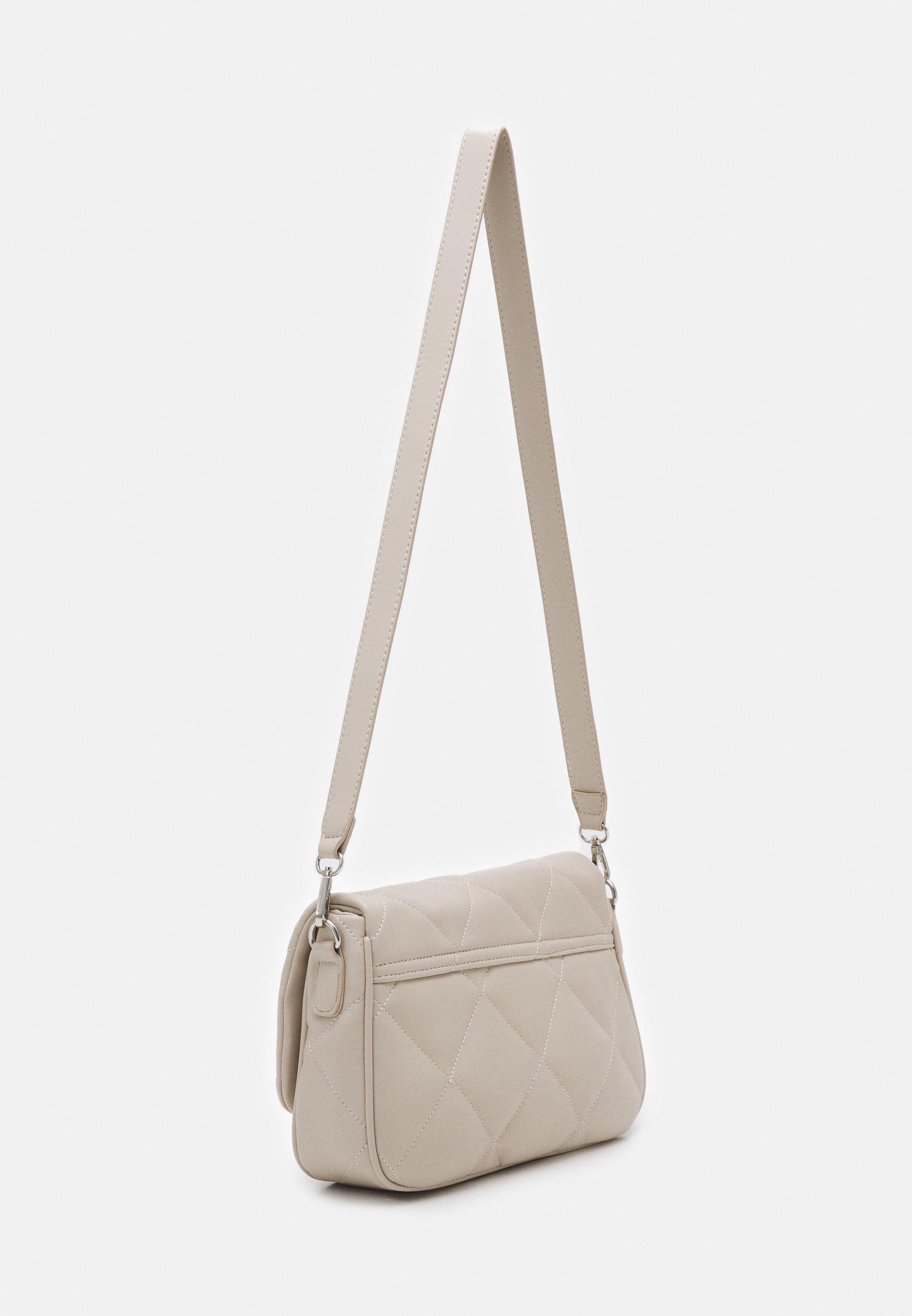 Women CORDELIA BAG - Handbag