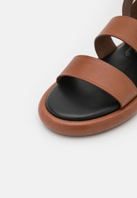 Proenza Schouler - PIPE - Sandales - brown - 6