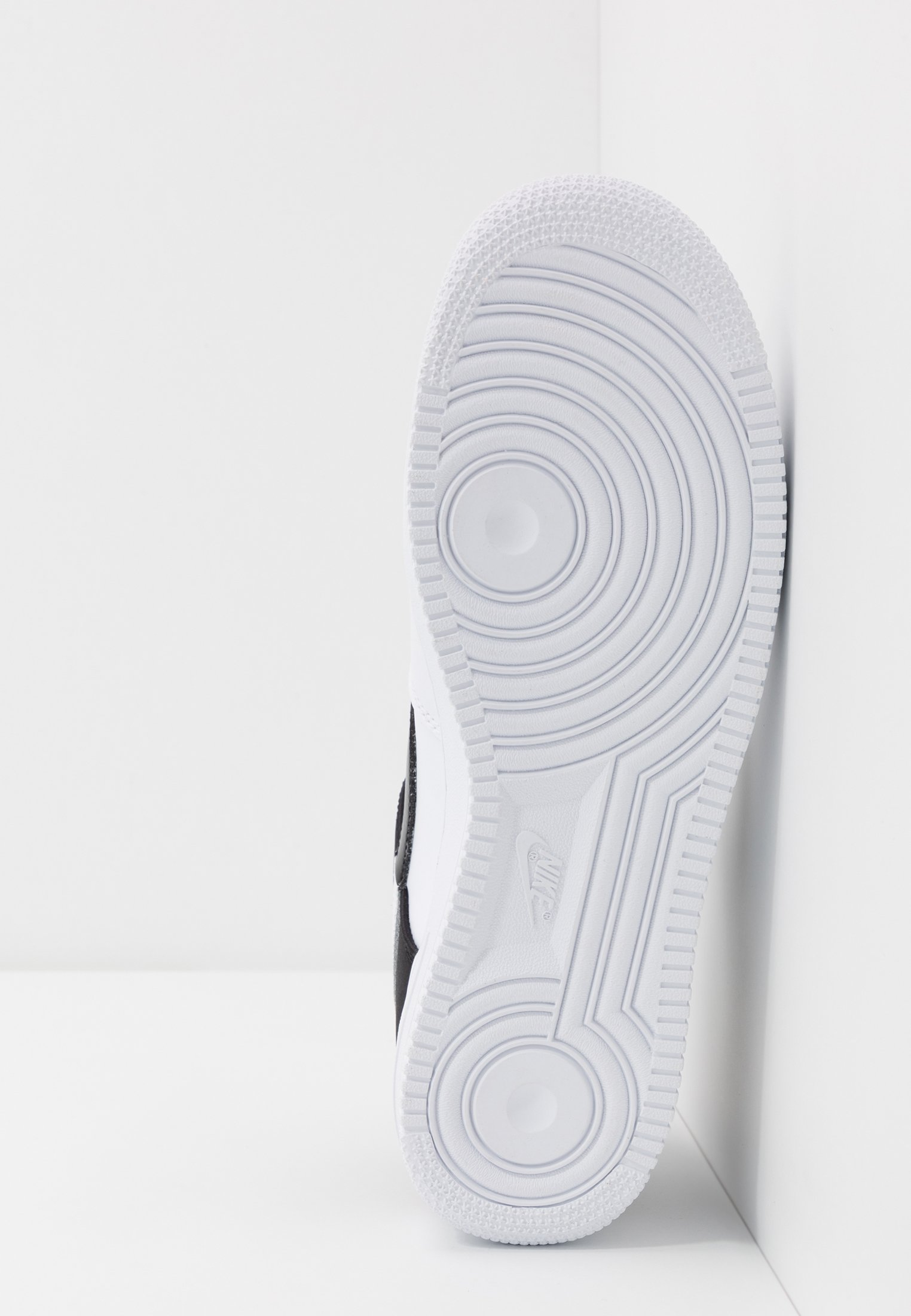 air force 1 07 sneakers basse donna